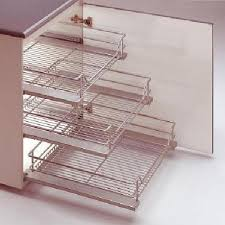 pull out baskets kitchen cabinets designed for your home pull out baskets kitchen cabinets
