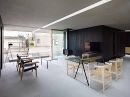 japanese office design. Suppose Design Office: House In Tokushima Japanese Office Designboom
