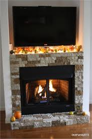 gas fireplace logs costco electric fireplaces vented propane