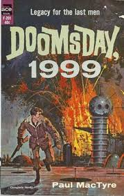 with cover art by kelly freas see more 1962