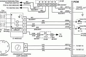 saturn wiring diagram petaluma wiring diagram for a 1998 saturn sl2 justanswer erba7info