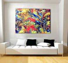 colorful extra large canvas oversized print bohemian decor throughout abstract oversized canvas wall extra large wall on oversized print wall art with colorful extra large canvas oversized print bohemian decor