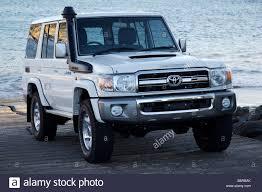 Toyota Landcruiser LC Military 4.5 litre deisel 4 Wheel Drive ...