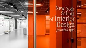 Top Interior Design Schools In The Us