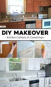 mobile home countertops kitchen makeover mobile home kitchen and manufactured home remodel mobile home kitchen countertops