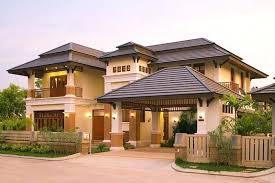 modern asian house exterior designs home plans new house designs exterior with house plans of home