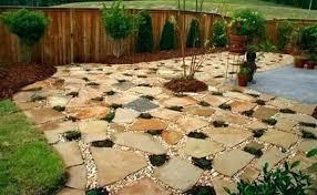 outdoor flooring ideas 5 fantastic patio flooring ideas small patio flooring ideas