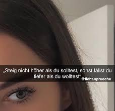 Sprüche Zitate At Lichtsprueche Instagram Profile