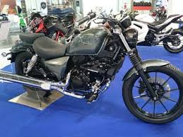 new car launches zigwheelsHyosung to launch four new motorcycles in India by 2017  ZigWheels