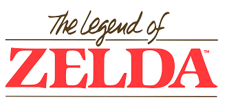 Datei:Zelda old logo.svg – Wikipedia