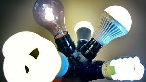 Difference Between Watts In Light Bulbs How To Choose The Right Led Light Bulb Cnet