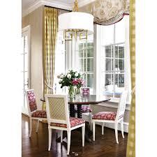 Regina Andrew Design Le Chic Chandelier Gold