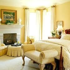teen bedroom ideas yellow. Yellow Bedroom Ideas Best Bedrooms On Room Decor  Teenage . Teen