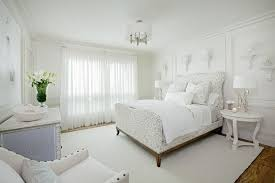 all white bedroom ideas. white bedroom ideas inspiring 19 exclusively gorgeous designs for all tastes e