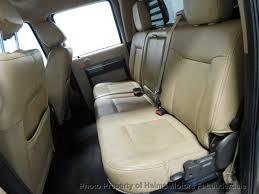 2016 ford f 350 super duty lariat crew cab 172 4wd 16967651