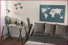 beautifull 5 awesome apartment decor ideas for travelers awesome apartment accessories