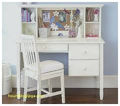 small white desk desk chair girls white desk chair awesome girls bedroom ideas with regard to