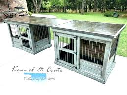 indoor dog house plans for small dogs dog house for small dogs dog houses for small