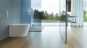 Standard Bathroom Design Ideas Sanitary Ware Design Bathroom Furniture Duravit
