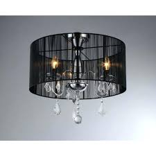 chloe lighting um size of inc lamp lamps style chandelier on budget remodel 1 light outdoor chloe lighting