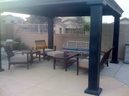 Inspirational Craigslist Patio Furniture For Sale 65 Home Decor