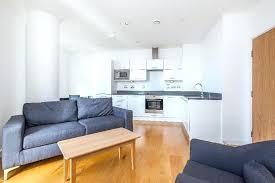 One Bedroom Flat To Rent In London 1 Bedroom Flat 3 2 Bedroom Apartment To  Rent .