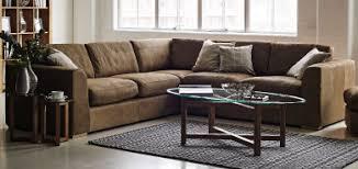 furniture images. Wonderful Furniture Leather Sofas Intended Furniture Images