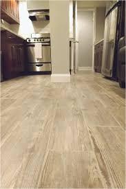 ceramic tile that looks like hardwood floor ceramic tile that looks like hardwood floor luxury l