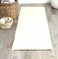 jute rug with fringe jute rug with fringe braided jute rug runners jute rug fringe braided jute rug with fringe