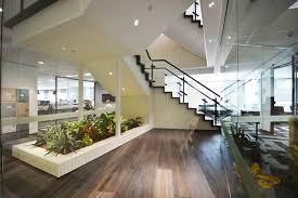 Sydney office Allens Cbre Sydney Itnews Cbre Sydney Proyectos Cbre Arquitectura