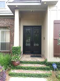 Front Door Hgtv Dream Home Gallery - Doors Design Ideas