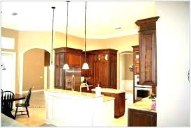 china cabinet light bulbs kitchen counter lamps small under lighting options