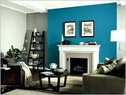 living room colors 2017 living room colors large size of living colour combination for living room