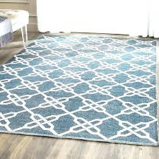 woven rugs blue and beige area rugs hand woven rug tan brown flat woven woven rugs flat