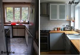 1970S Kitchen Remodel Style Cool Decorating