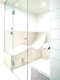 handicap shower bench bathroom stool teak seat height wheelchair accessible with installation handicap shower bench