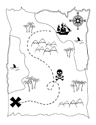 Map Coloring Page Map Coloring Page Coloring Pages Online To Print