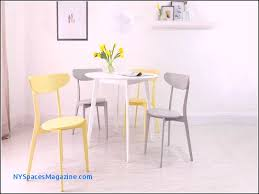shaker dining chairs new dining room sets brilliant shaker