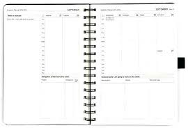 Student Daily Planner Action Day Planner Academic Weekly Size Student Teacher Daily