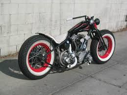 bobber motorcycle paint jobs