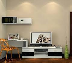 tv desk stand and desk cabinet with best regard to decorations 4 desktop tv swivel mount tv desk