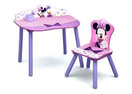 disney desk chair with storage bin desk chair mouse image fairies with storage bin disney cars