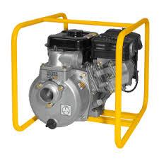 wacker neuson construction machines construction equipment dewatering pumps