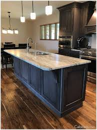 3 simple tips for using natural walnut kitchen cabinets to get ahead your competition