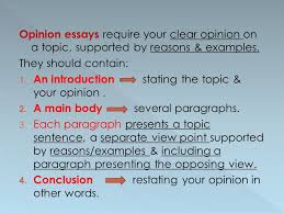 esl thesis statement writers for hire for phd kc dyer seeds of opinion argument essay topics