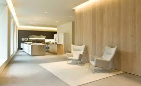 Wooden Floor Living Room Designs Beautiful Wood Flooring