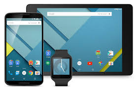 android tablet png. android phone/tablet repair tablet png
