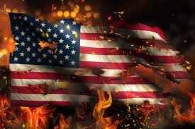 Image result for images of attack on america