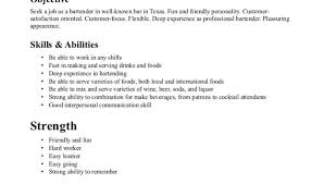 Easy Resume Samples resume Simple Ideas Easy Resume Template Awesome To Do Basic 100 15