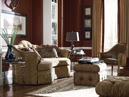 Raymour And Flanigan Living Room Sets Raymour And Flanigan Bedroom Set Raymour Flanigan Bedroom
